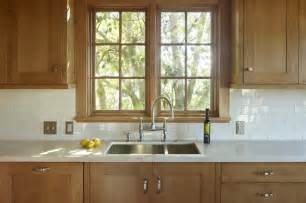 Kitchen Sink Window Size 1920 S Traditional Whole House Renovation