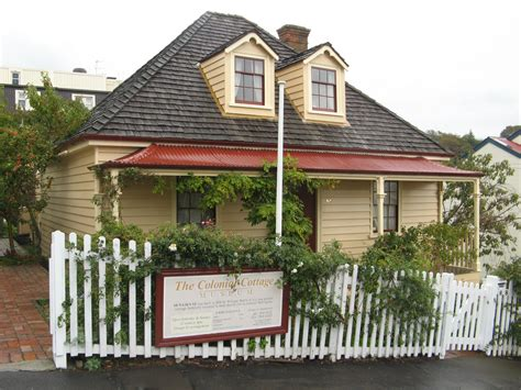 Wellington Cottages by File The Colonial Cottage Museum Wellington Jpg