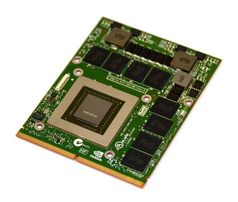 mobile graphics cards vgastore dell 3ymny geforce gtx 780m gddr5 256 bit