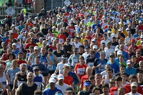 volkswagen prague marathon 2019 volkswagen prague marathon 2019 dates map
