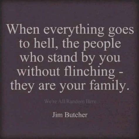 21 family quotes with image freshmorningquotes