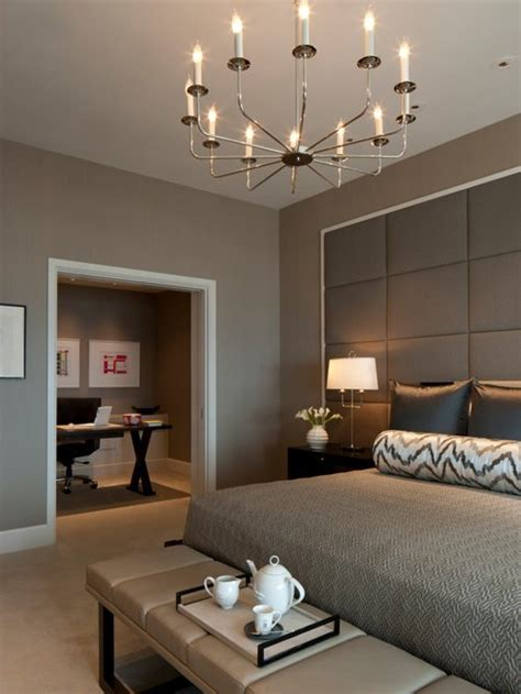 contemporary bedroom design ideas remodels  houzz