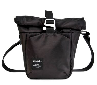 Norris Bag bag hellolulu norris stylish and affordable