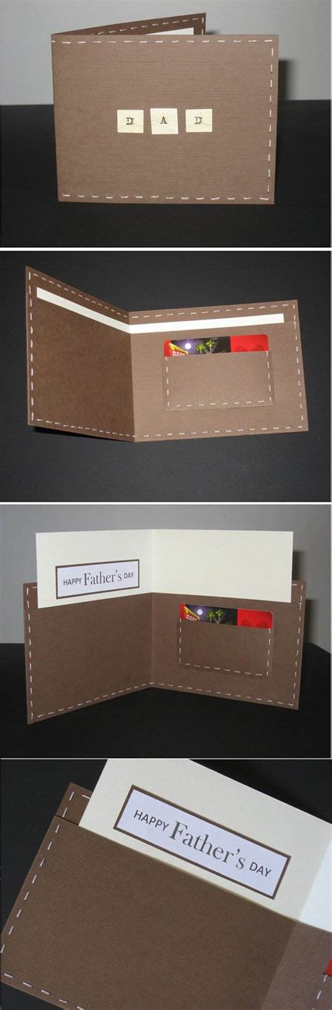 s day card ideas 21 diy ideas for s day cards diy projects