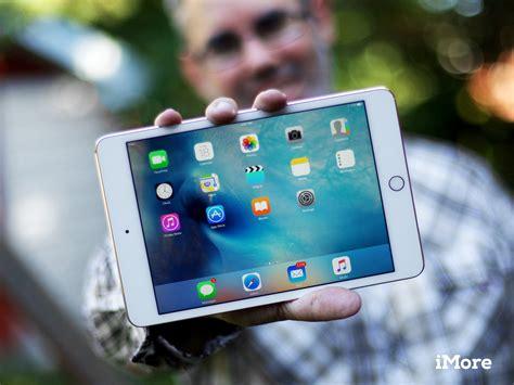 Iphone Mini 4 mini 4 review imore