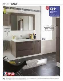 lavabo salle de bain lapeyre solutions pour la
