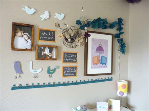 cadre photo chambre enfant cadres pour chambre bebe