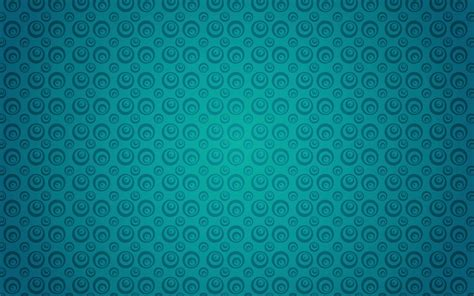 pattern design hd 75 super hd texture wallpapers