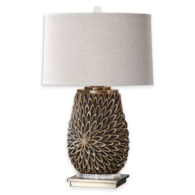 accent table cloths buy round accent table linens from bed bath beyond
