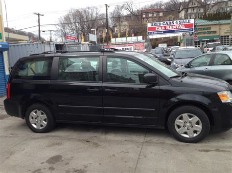 cheapusedcars4sale com offers used car for sale 2001 mitsubishi galant sedan 3 590 00 in cheapusedcars4sale com offers used car for sale 2008 dodge grand caravan minivan 7 490 00 in