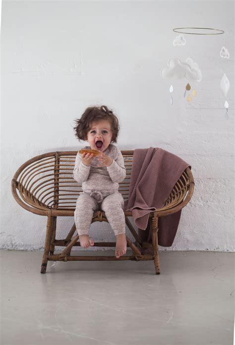 decke 70x100 baby decke 70x100 cm new stitch konges sl 248 jd kleine fabriek