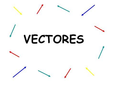 convertir imagenes a vectores en illustrator vectores