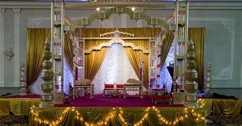 Wedding Organizer Jakarta Rekomendasi by 7 Rekomendasi Gedung Pernikahan Dengan Harga Terjangkau Di