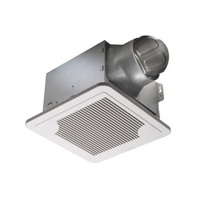 humidifier fans for bathrooms bath fans bathroom fans lights exhaust fans and more