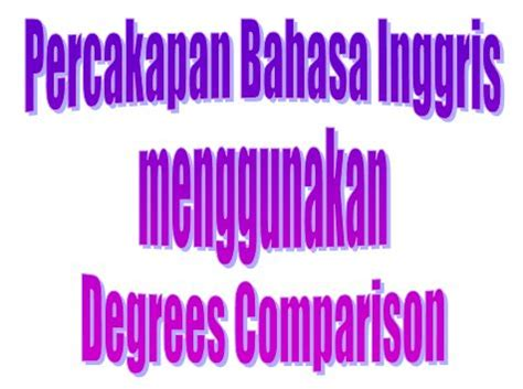 video tutorial percakapan bahasa inggris 11 best hr letter formats images on pinterest employee