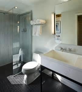 doorless walk in shower stalls interior exterior doors