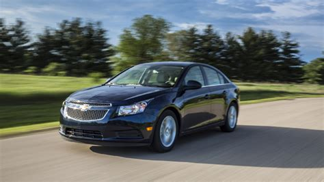 2014 chevrolet cruze recalls aol autos autos post