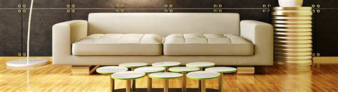 Furniture Upholstery Canberra by Trades Xpress
