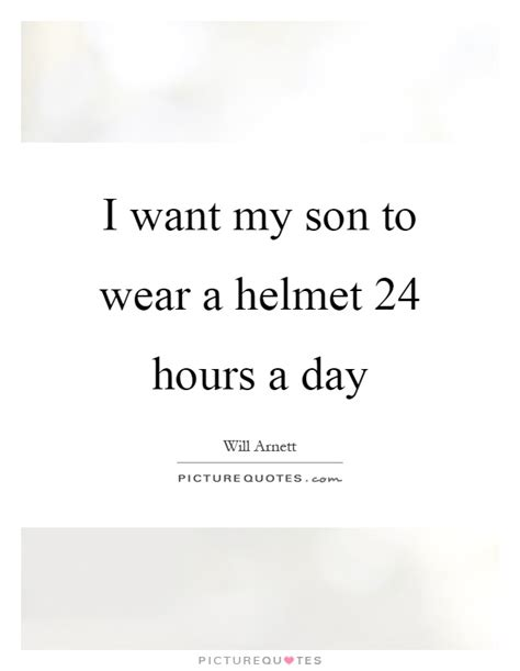I Need To Detox My In 24 Hours by Helmet Quotes Helmet Sayings Helmet Picture Quotes