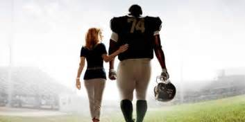 the blind s how the blind side hurt michael oher s football career