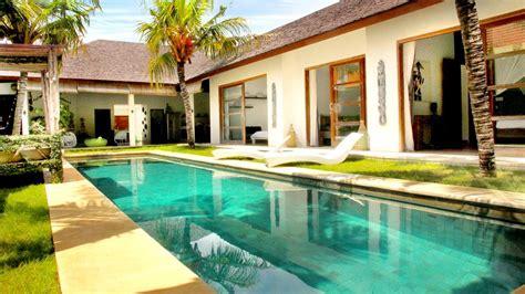 villa louise bali  sanur beach large pool homeaway