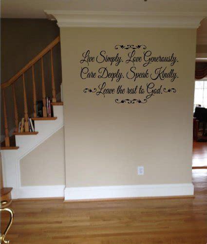 scripture art home decor wall art faith hope love set gorgeous 25 religious home decor inspiration of christian