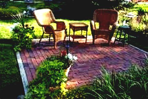 On A Budget Low Wall Pressure Sloped Landscaping Block Small Backyard Ideas On A Budget