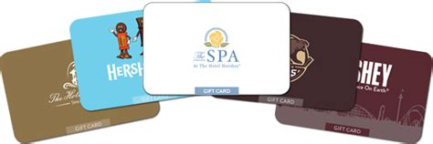 Event Gift Card Balance - gift cards hershey pa