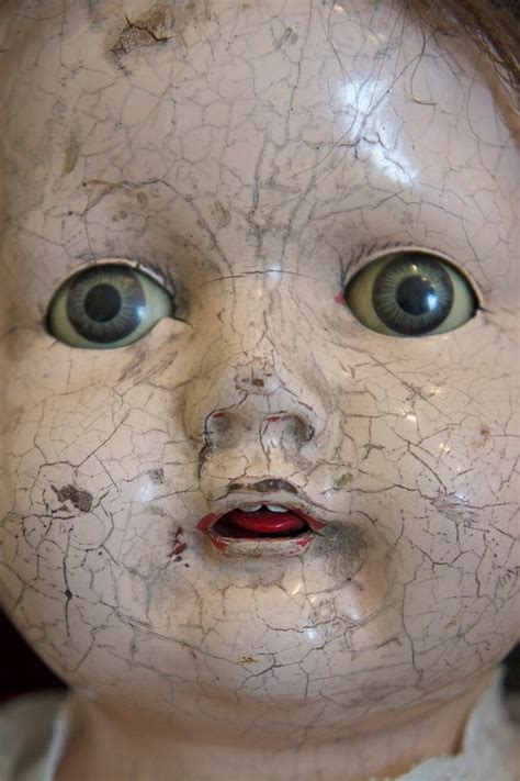 haunted japanese doll hair grows 1000 images about possessed dolls on ouija