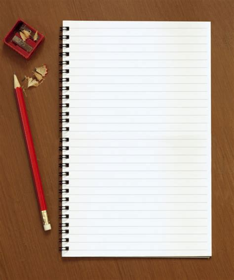 design notepad meaning 4 designer office stationery hd images