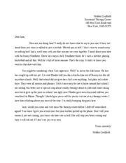 Holden Caulfield Essay by Holden Caulfield Free Essay Frudgereport683 Web Fc2