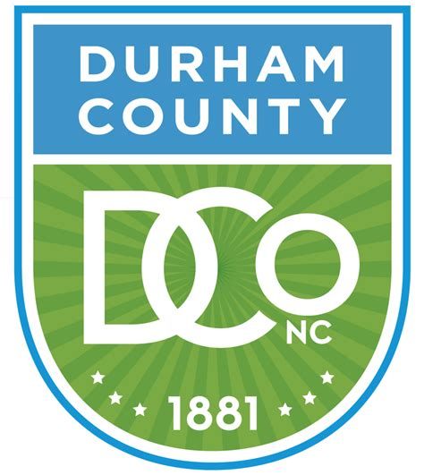 Durham County Records Durham County S Terrible Horrible No Bad Election Day Election Academy