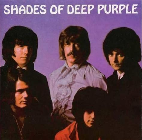 shades of deep purple deep purple shades of deep purple album covers pinterest