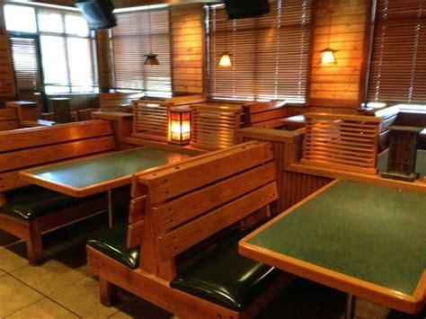 restaurant benches booths 695 best images about game room on pinterest