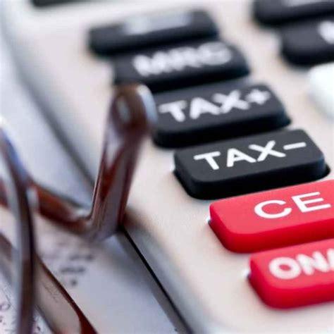 tasse successione prima casa risoluzione dell entrate sul beneficio prima casa ad una
