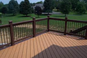 deck railings deck railing car interior design