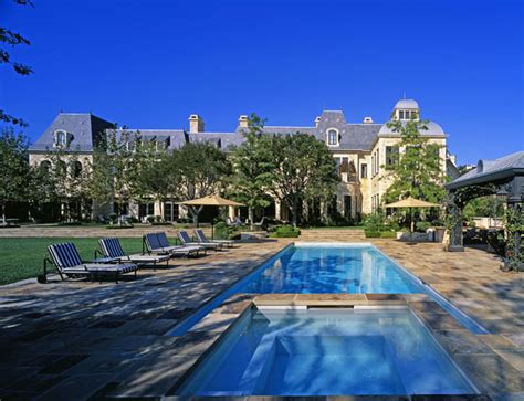 robb report s ultimate home of 2010 homes of the rich