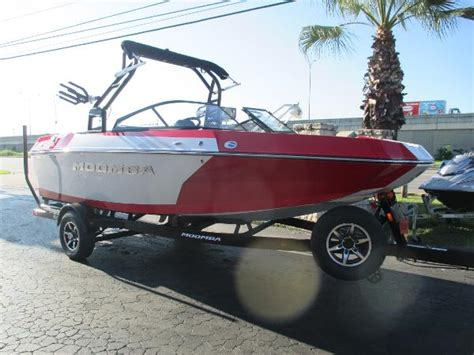 moomba boat dealers texas moomba helix boats for sale in texas