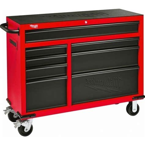 rolling metal storage cabinet rolling storage cabinet with drawers storage designs