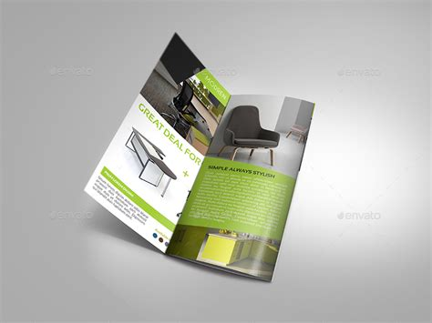 upholstery supply catalog furniture products catalog tri fold brochure by owpictures