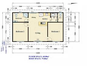 flat plans http louisfeedsdc com 24 wonderful house designs with granny flats more our bedroom granny