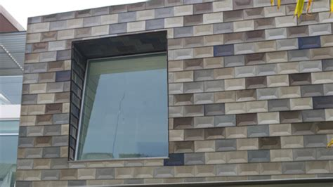 Architectural Metal Roof Panels - architectural roofing metal panel systems melbourne