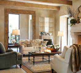 Sunroom Canada Pottery Barn
