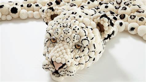 animal rug with myk animal skin rugs toysforbigboys