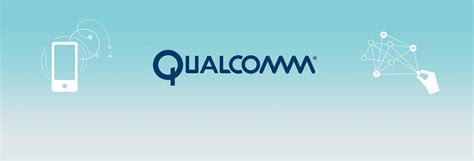 Qualcomm Can T See The Qualcomm Invisible Museum