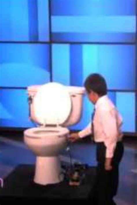 amazing kid inventions  ellen  blow