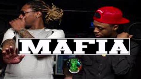 808 Type Beat by Free Type Beat 808 Mafia Type Beat No Limit Trap Beat