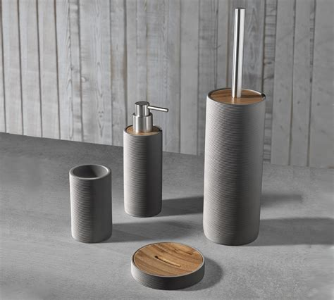 bagno bamboo copriwatershop it by design bagno due roma