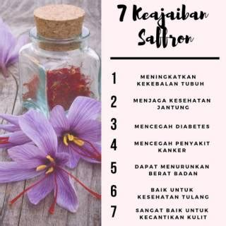 saffron spain repack  salam jazirah shopee indonesia