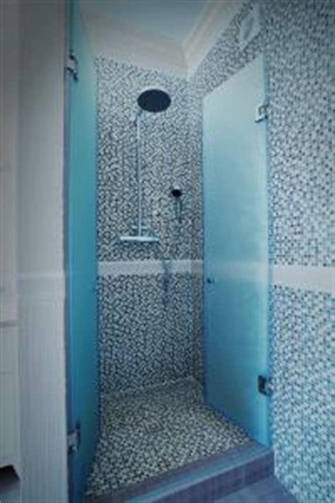 remodeling show 2013 product intro usg durock shower